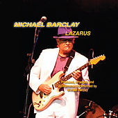 Play & Download Lazarus by Michael Barclay | Napster