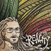 Play & Download Reality by SkillinJah | Napster