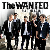 Play & Download All Time Low by The Wanted | Napster