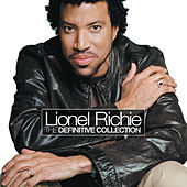 Play & Download The Definitive Collection by Lionel Richie | Napster