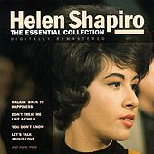 The Essential Collection by Helen Shapiro