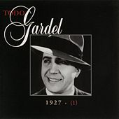 Play & Download La Historia Completa De Carlos Gardel - Volumen 1 by Carlos Gardel | Napster