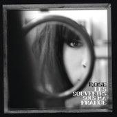 Play & Download Les Souvenirs Sous Ma Frange by Rose (FR) | Napster