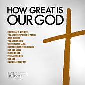 Play & Download How Great Is Our God by Various Artists | Napster