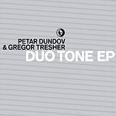 Play & Download Duo Tone EP by Petar Dundov | Napster
