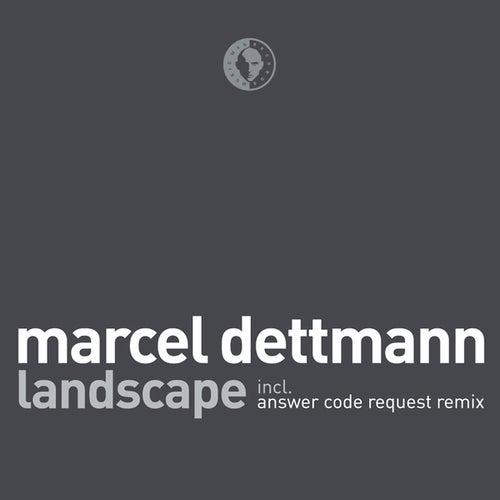 Play & Download Landscape by Marcel Dettmann | Napster