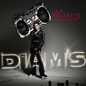 Play & Download La Boulette by Diam's | Napster