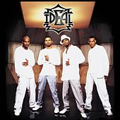Play & Download Ideal by Ideal | Napster