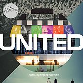 Live in Miami by Hillsong United
