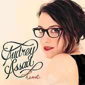 Play & Download Heart by Audrey Assad | Napster