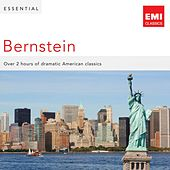 Essential Bernstein von Various Artists