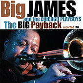 Play & Download The Big Payback by Big James | Napster