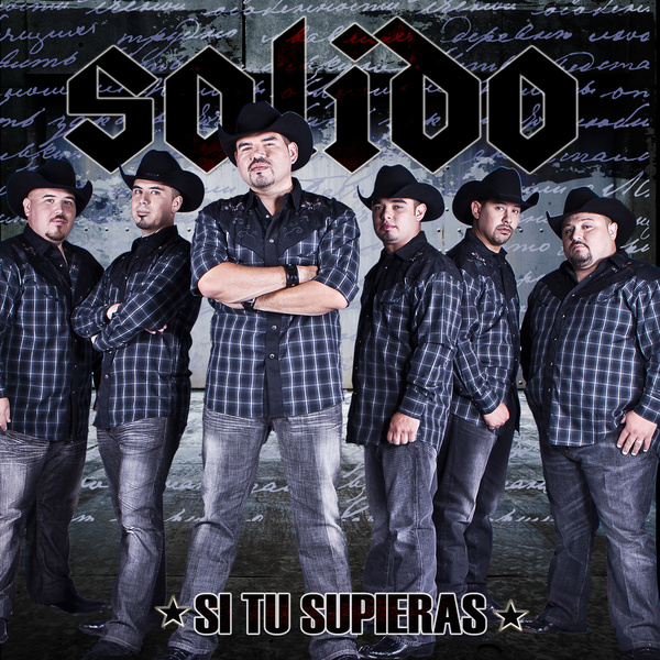 solido songs