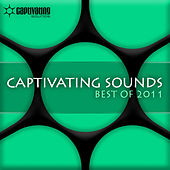 Captivating Sounds - Best Of 2011 by Various Artists