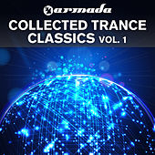 Play & Download Armada Collected Trance Classics, Vol. 1 by Various Artists | Napster