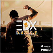 Play & Download D.A.N.C.E. by EDX   Napster