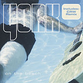 Play & Download On The Beach by York | Napster