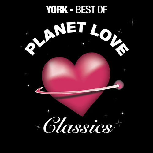 Play & Download York - Best Of by York | Napster
