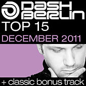 Dash Berlin Top 15 - December 2011 by Various Artists