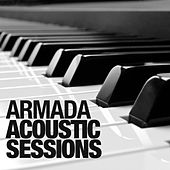 Play & Download Armada Acoustic Sessions by Various Artists | Napster