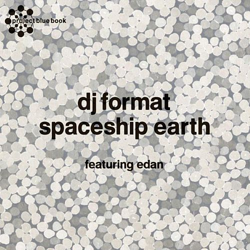 Play & Download Spaceship Earth / Terror by DJ Format | Napster