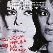 Play & Download Gli occhi freddi della paura by Ennio Morricone | Napster
