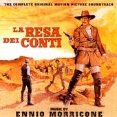 Play & Download La resa dei conti by Ennio Morricone | Napster