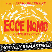Play & Download Ecce homo by Ennio Morricone | Napster
