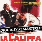 Play & Download La califfa by Ennio Morricone | Napster