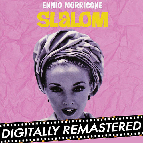 Play & Download Slalom by Ennio Morricone | Napster
