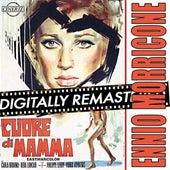 Play & Download Cuore di mamma by Ennio Morricone | Napster