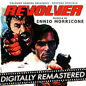 Play & Download Revolver by Ennio Morricone | Napster