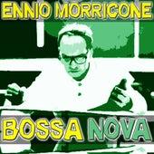 Play & Download Bossa Nova by Ennio Morricone | Napster