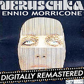 Play & Download Veruschka by Ennio Morricone | Napster
