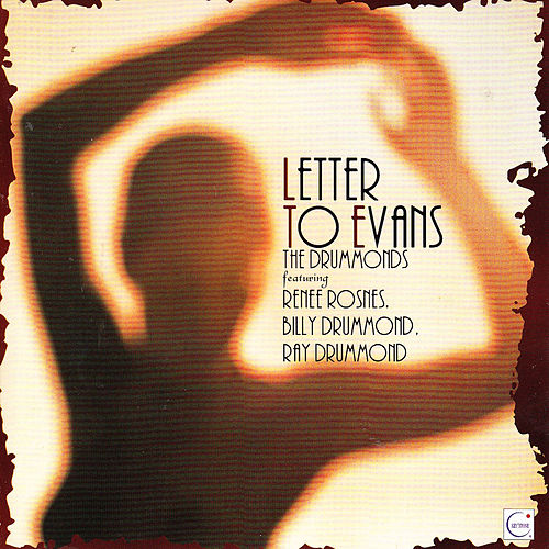 Play & Download Letter To Evans by Renee Rosnes | Napster
