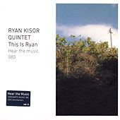 Play & Download This Is Ryan by Ryan Kisor | Napster