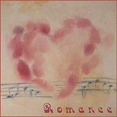 Play & Download Romance by Romance (Electronica) | Napster