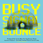 Bounce by Busy Signal