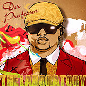 Play & Download The Laboratory by Da Professor | Napster