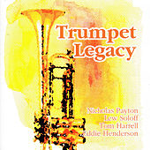 Play & Download Trumpet Legacy by Nicholas Payton | Napster