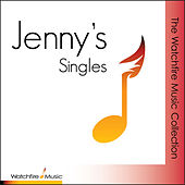 Play & Download Singles by Jenny Burton | Napster