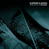 Play & Download En Memoria (feat. Tune-Yards) by Elephant And Castle | Napster