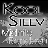 Play & Download Midnite Rondevu by Kool Steev | Napster