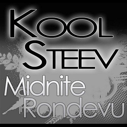 Play & Download Midnite Rondevu by Kool Steev | Napster