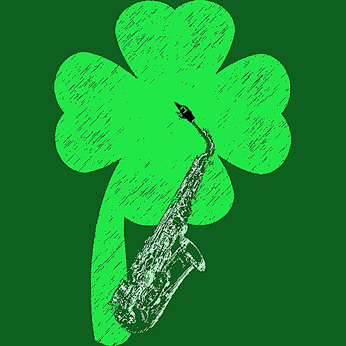 Play & Download Danny Boy (Saxophone Instrumental) by Kevin Pike | Napster