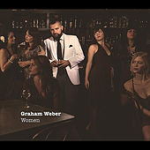 Play & Download Women by Graham Weber | Napster