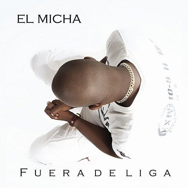 Fuera de liga by el micha for Fuera de tu liga