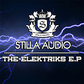 Play & Download The Elektriks E.P by Various Artists | Napster