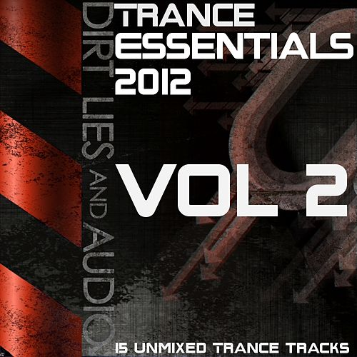 Play & Download Trance Essentials 2012 Vol2 by Various Artists | Napster