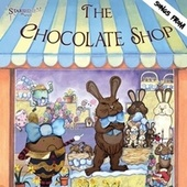 Play & Download The Chocolate Shop by Starshine Singers | Napster